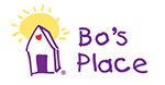 Bo's Place Logo